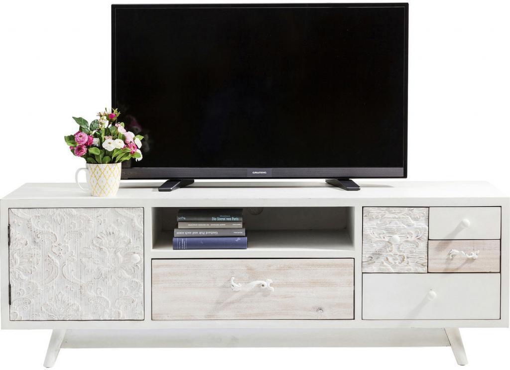 Tv In Kast : Tv board sweet home kare design kaufen? lilianshouse.de wohn